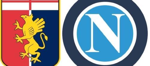 Probabili formazioni e pronostico di Genoa-Napoli