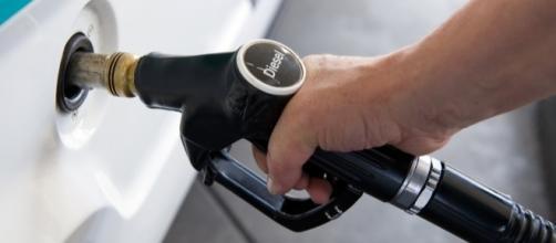 Salud y combustibles diésel, un asunto escabroso - eldiariony.com