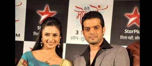 Yeh Hai Mohabbatein's latest twist will blow your mind (Image source: commons.wikimedia.org)