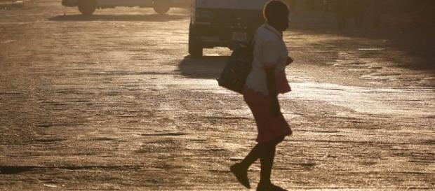 Actualités en Direct et en info continu sur Capitales Afrique - capitalafrique.com