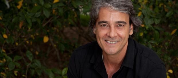 Alexandre Borges: quem resiste ao Cadinho de 'Avenida Brasil ... - globo.com