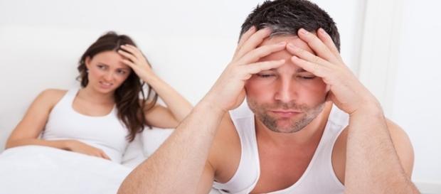 Algumas atitudes que podem afastar seu parceiro.