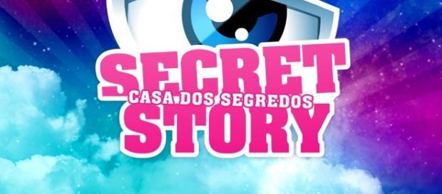 Até ao momento, apenas cinco segredos foram revelados ao público