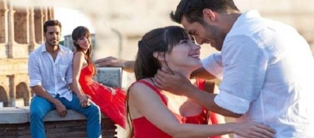 Cherry Season torna nel 2017, ma Serkan e Ozge stanno insieme?