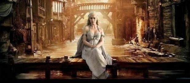 'Game of Thrones' recebeu 23 indicações
