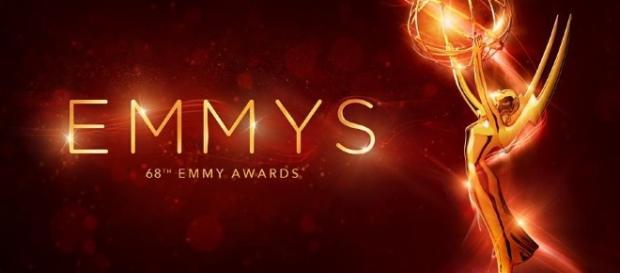Game of Thrones trionfa agli Emmy 2016