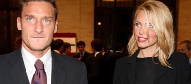 Gossip Ilary Blasi è incinta o no?