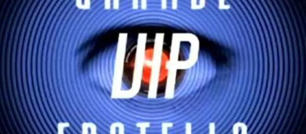 Grande Fratello Vip, replica prima puntata su VideoMediaset