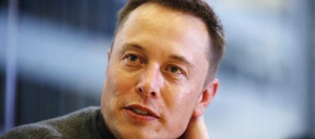 Humans On Mars - Business Insider - businessinsider.com