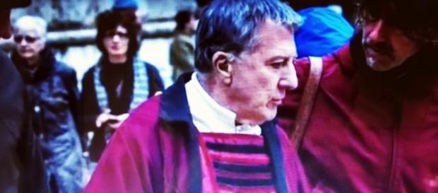 I Medici, la serie tv in prime time su Rai 1.