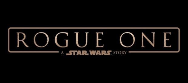 La película se estrena el 16 de diciembre