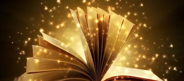 La sabiduría de la multitud en un mundo de conocimiento