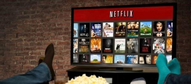 Novità ottobre 2016 catalogo Netflix Italia e Infinity Tv