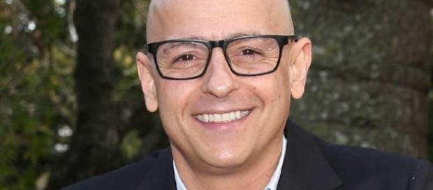 O actor voltou às novelas, agora na pele de César, em Rainha das Flores