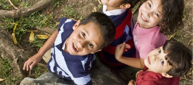 Povestea pedagogiei Montessori - daciccool.ro