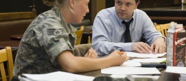 Relação amigável, produtiva e duradoura no período da pós-graduação é possível entre orientador e pós-graduando