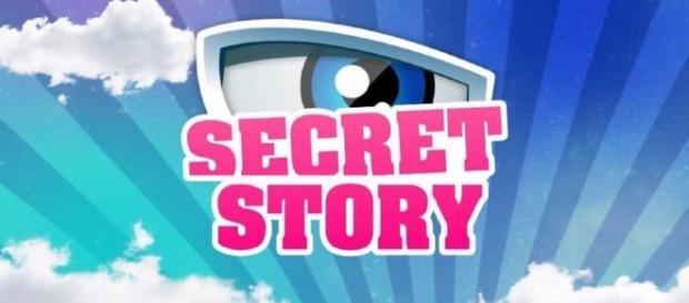 Secret Story : Cote de popularité semaine 4 ! #SS10