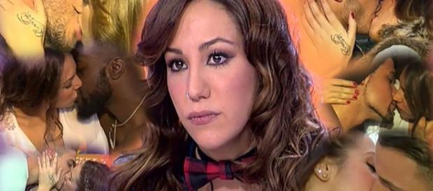 """Steisy: """"Estoy falta de amor"""" - telecinco.es"""
