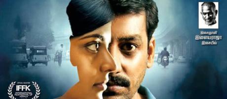"""""""Kuttrame Thandanai"""" movie releases today (Panasiabiz.com)"""
