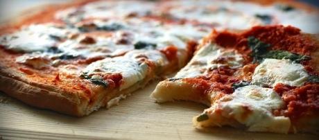 Napoli Pizza Village 2016 - Lungomare Caracciolo.