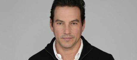 Nikolas Cassadine (Tyler Christopher) - General Hospital Wiki - Wikia - wikia.com