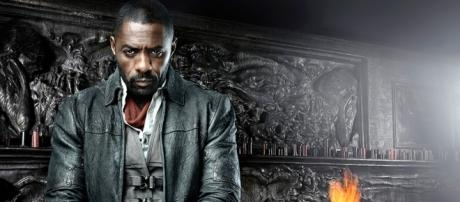 THE DARK TOWER': First Look at the Hotly-Anticipated Stephen King ... - lrmonline.com