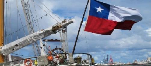 Chile es considerado la nación menos amigable de América Latina. (Foto: www.flickr.com)