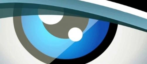 Conheça mais alguns possíveis concorrentes do novo reality show da TVI