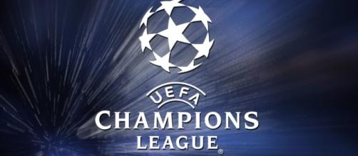 Diritti TV Champions League 2016-2017 prima giornata