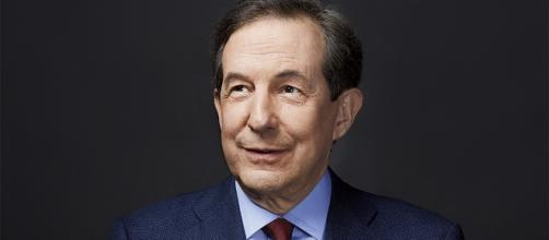 Fox News Sunday' Host Chris Wallace on Donald Trump, Hillary Clinton debate: Photo: Blasting News Library - variety.com