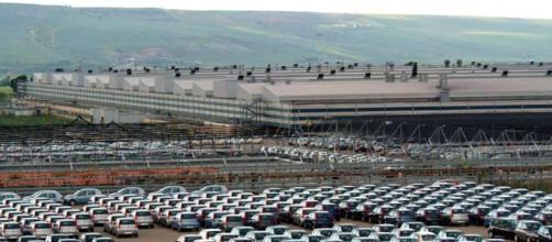 Incubo 'Dieselgate' per Fiat: Delrio risponde al collega tedesco