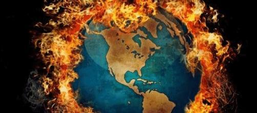 Le réchauffement climatique met en danger les résultats des assureurs