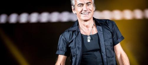 √ Ligabue Monza a settembre concerto autodromo indiscrezioni date ... - rockol.it