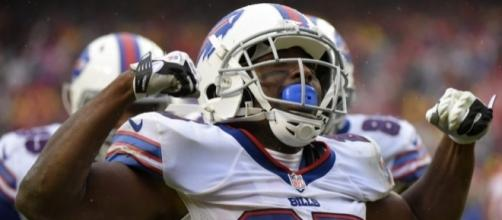 NFL will not punish LeSean McCoy for bar fight, report says | NJ.com - nj.com