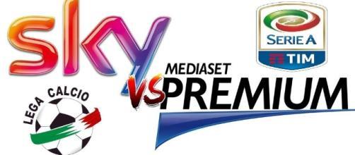 Offerte Sky e Mediaset Premium Serie A 2016-2017: prezzi ... - correttainformazione.it