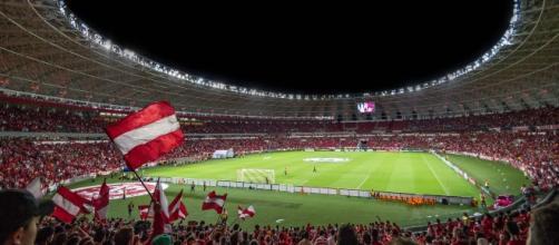 Pronostici qualificazioni mondiali Sudamerica del 7 settembre