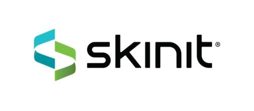 Skinit is a company that lets people personalize a range of items, mostly tech devices. / Photo via Tim Soltysiak, Skinit. Used with permission.