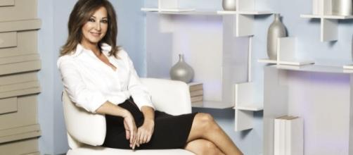 Vídeo: Ana Rosa Quintana, encantada de ser el foco de las críticas ... - elconfidencial.com