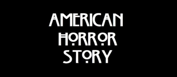 American Horror Story 6: il titolo sarà The Mist? - popcorntv.it