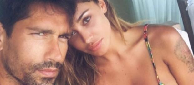 Belen e la rissa con un giornalista | Velvet Gossip Italia - velvetgossip.it