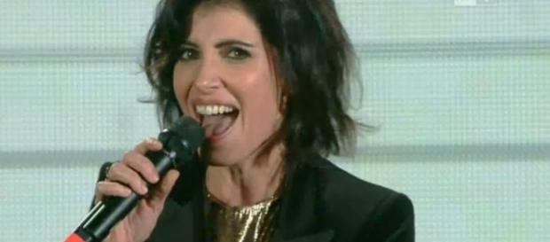 Cantando Giorgia e non solo | Lamezia Live - lamezialive.it