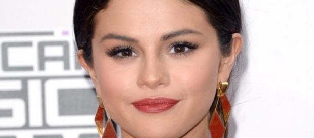 Selena Gomez tornerà presto sulle scene?