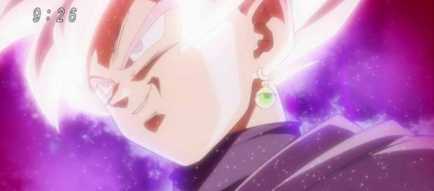 Dragon Ball Super: Mira el capítulo 55 del anime [FOTOS y VIDEO ... - trome.pe