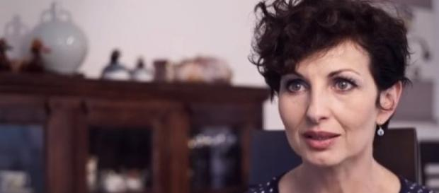 Dziennikarka Lisa zarzuca dzieciom rasizm