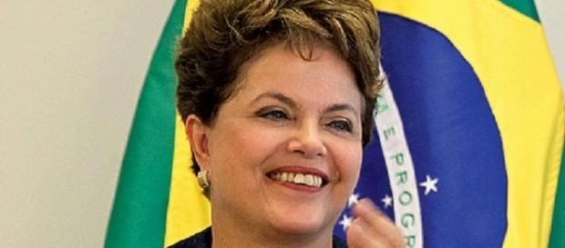 Ex-presidente pode voltar para o cargo (Foto: Divulgação)