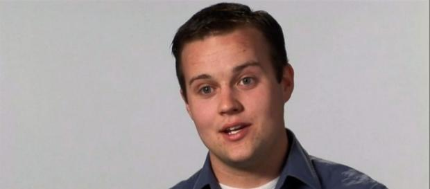 Family Responds to Josh Duggar Child Molestation Claims Video ... - go.com