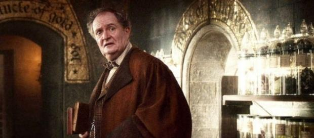 Game of Thrones' Season 7 Adds 'Harry Potter' Star Jim Broadbent ... - nerdcoremovement.com