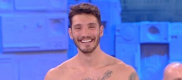 Gossip: Stefano De Martino ancora alla ricerca dell'amore?