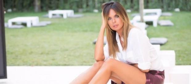 Paola Perego conduce Parliamone sabato