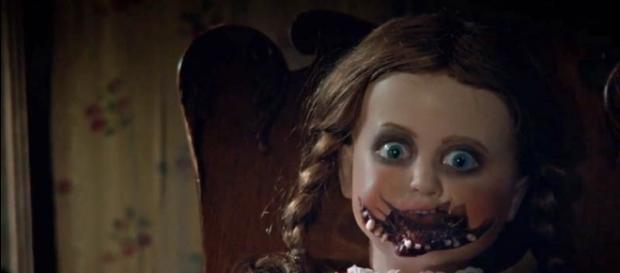 Photo screen cap from FX teaser trailer